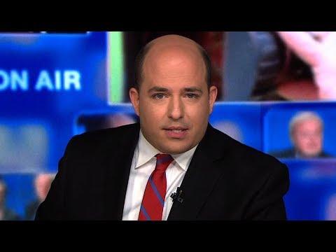 CNN Host Plays His Déath Threats On Air Mp3