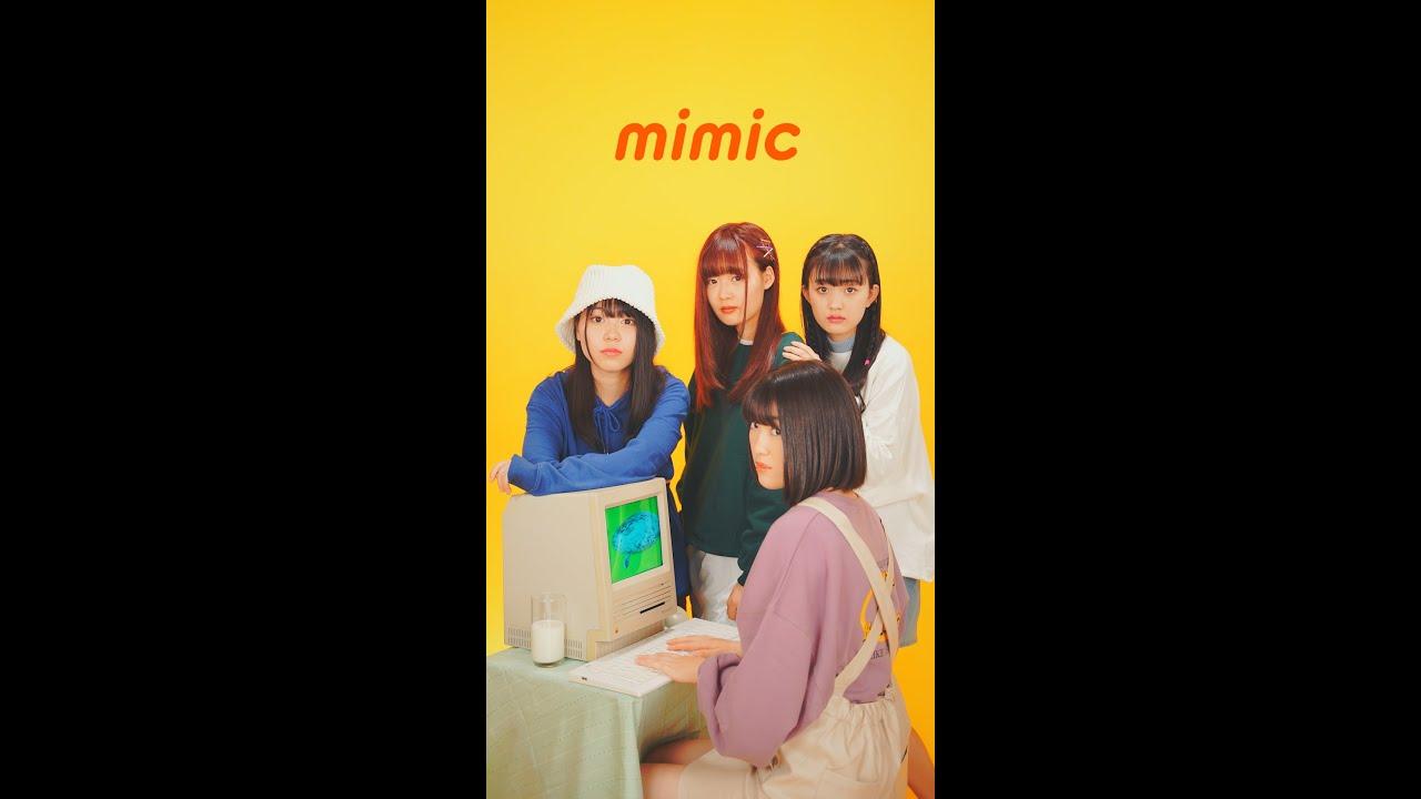 NELN – mimic