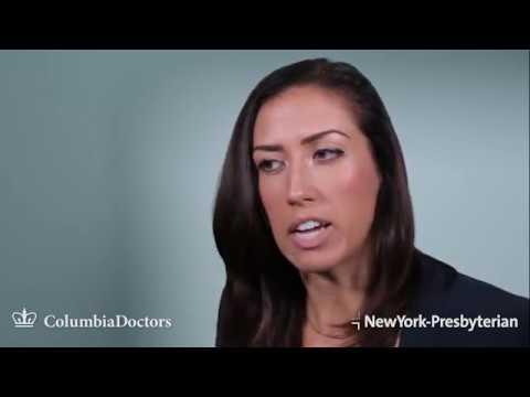 Julia Iafrate, DO   Department of Rehabilitation and Regenerative