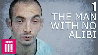 The Man With No Alibi: An Unsolved Murder Investigation | Unsolved