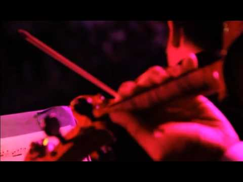 S'lalu Bersamaku - Sidney Mohede (from 'Louder Than Life' DVD)