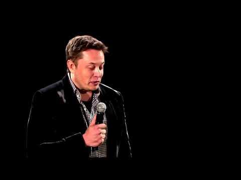 Tesla investor sues Elon Musk over tweets