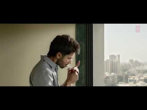 Bekheyali Mein Bhi Tera Hi Khayal Hai Full Song Kabir Singh Shahid Kapoor