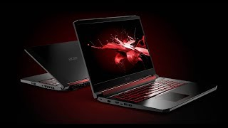 ACER NITRO 5   INTEL i5 9TH GEN   2019   UNBOXING   cheapest gaming laptop