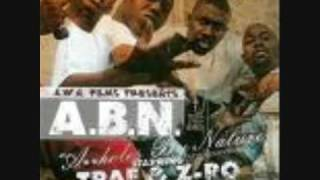 Zro ft Trae Rain(slowed)