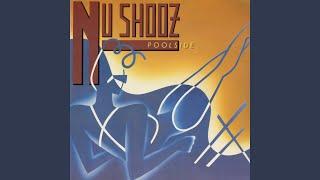 nu shooz poolside 1988