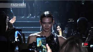 amfAR Gala | Highlights | Cannes 2016 by Fashion Channel