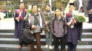 Film Blue Asli Buatan Orang Indonesia.wmv