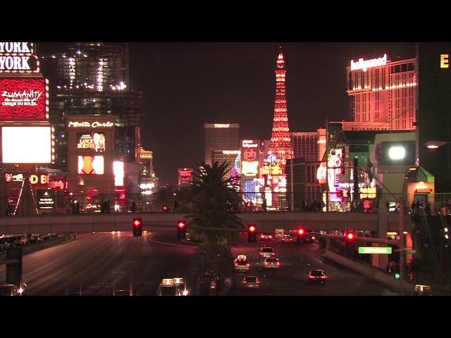 Purwien & Kowa - Making Of - Vegas, Vidi, Non Vici - Teil - 5 -