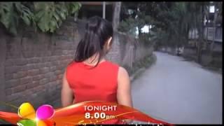 Jonaki Kareng- জোনাকী কাৰেং   Promo 17th Nov   Episode No 65