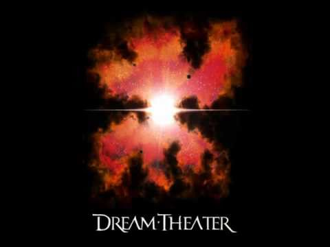 Dream Theater - Scene 5:  Through Her Eyes (With Lyrics)
