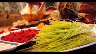 New Nepali LokDohori songs 2074 (चासो मायाको) Chaso Mayako By S.k Sundash & krishma