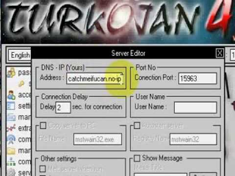 4 COMPLETO GRATUITO DOWNLOAD PORTUGUES TURKOJAN