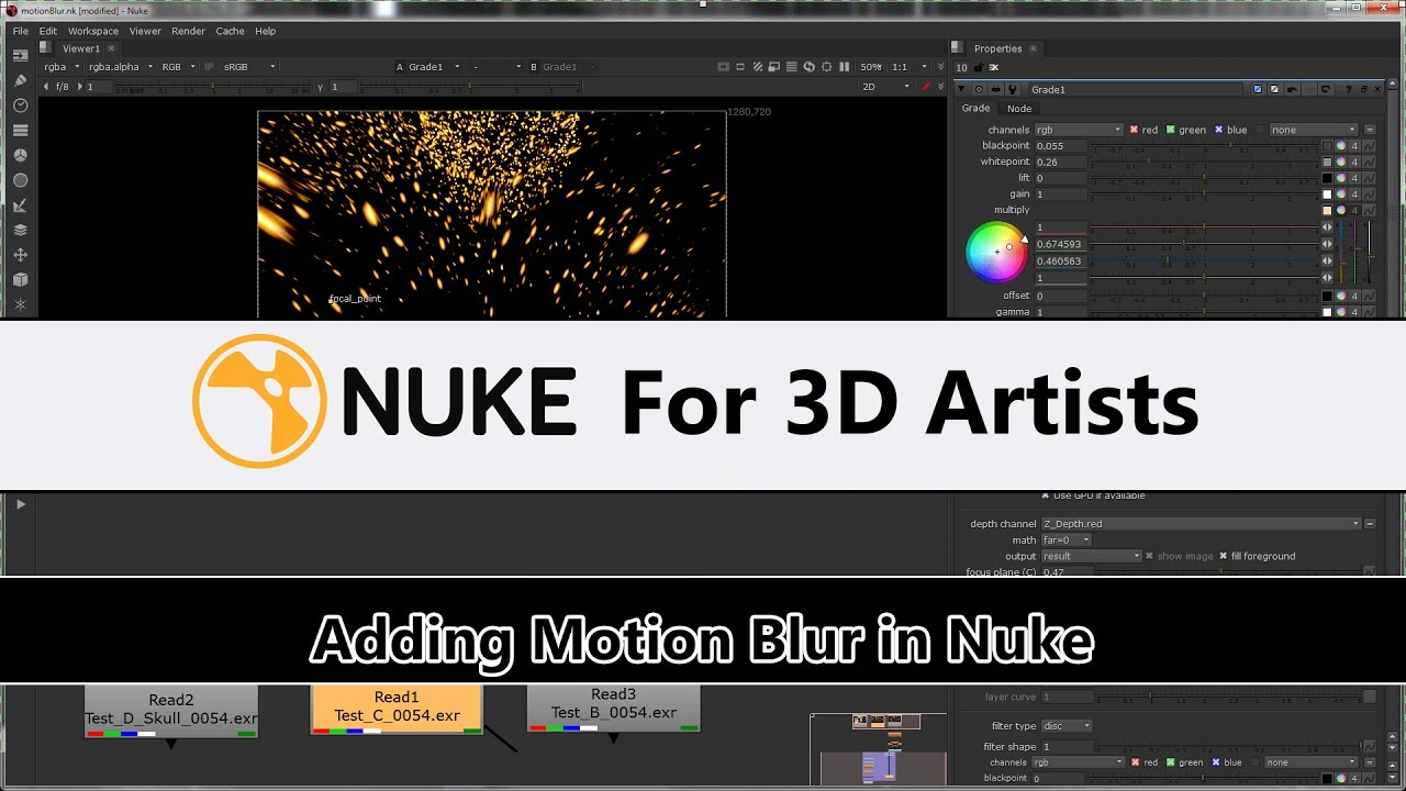 If you want to know more about nuke before you purchase whether that's about ways to buy, upgrades or the differences between licenses you can find out.
