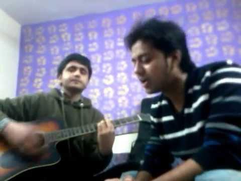 Tere Jaisa Yaar Kahan  | Yaarana 1981 | Vocalist:...