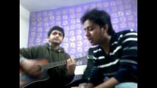 Tere Jaisa Yaar Kahan  | Yaarana 1981 | Vocalist: Pankaj Shukla  |  Guitarist: Vinod Belwal !@!