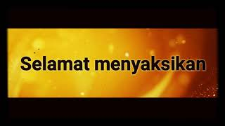Download Sugari ma nian-Lagu Batak-Cipt. Jefferson Siallagan || Cover Riani Siregar & Lamro Pandiangan