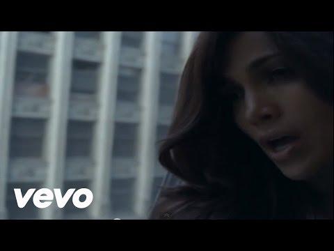 Jennifer Lopez - Brave (Official New Video)