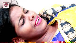 HD VIDEO - भईया हमर सील तोड़ दिहले - Lalu Raj Yadav - Bhaiya Hamar Sil Tod Dihle - Bhojpuri Songs New
