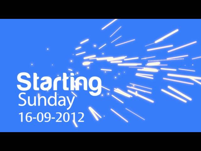 Adobe Photoshop CS6 - Starting Course Promo - Mohammed3omar