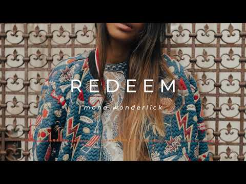 Redeem (Vlog Music No Copyright - Free Download) - Mona Wonderlick