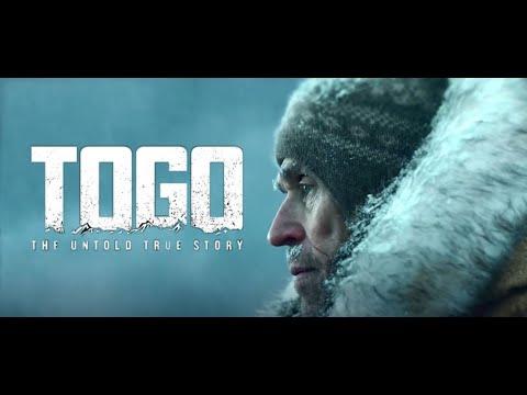 Посмотрел фильм Того 2019 - Видео онлайн