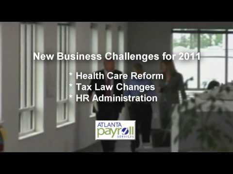Atlanta Payroll Services 20101224.wmv