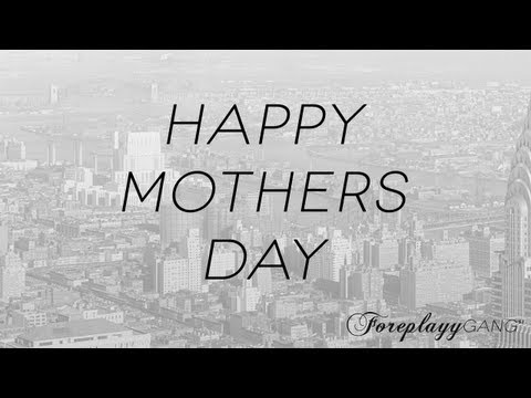 Best Black Ops 2 GAMEPLAY EVER! Happy late MOMS Day! (133-9)