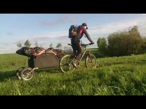 велосипед купить в нижнем - YouTube