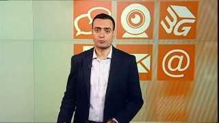 الجزائر: هل تحمل إقالة الجنرال توفيق بوادر تغيير سياسي؟ نقطة حوار