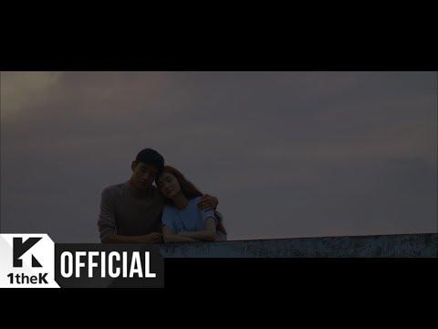 [MV] Lena Park(박정현) _ With You(같이)
