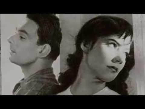 Советские фильмы — смотреть онлайн бесплатно. Список