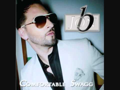 Jon B. - 'Drowning'  (Comfortable Swagg 2012) mp3