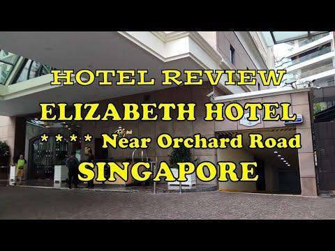 hotel-review-the-elizabeth-hotel-by-far-east-hospitality-singapore-|-hotel-orchard-road-singapura