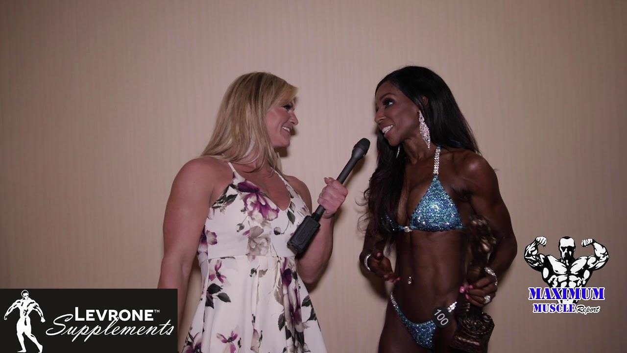 Video Necole Kane nudes (21 photo), Topless, Is a cute, Feet, in bikini 2015