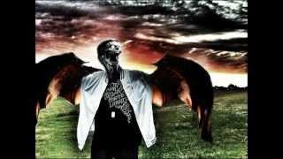 Sean Strange - The Devils Shadow