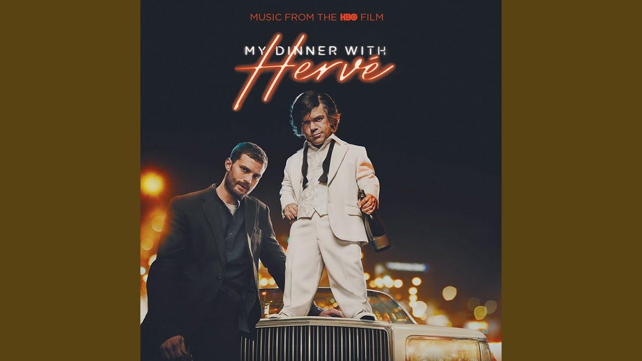 Download Herve's Goodbye