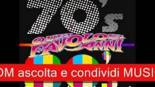 disco Anni 70-80 Introvabili e rari