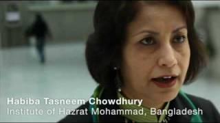 Heard in the Corridors: IMF-World Bank Spring Meetings