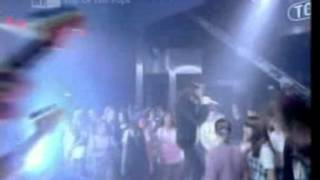 Iron Maiden   Man On The Edge TOTP Sep 1995
