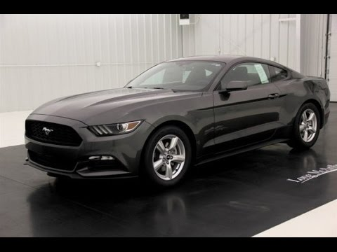 mileage high m gt gas ford news will mustang go how its ratings