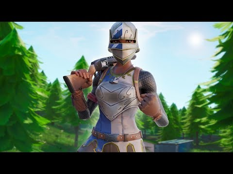 DJANIBOI TOERNOOI!| | FORTNITE BATTLE ROYALE