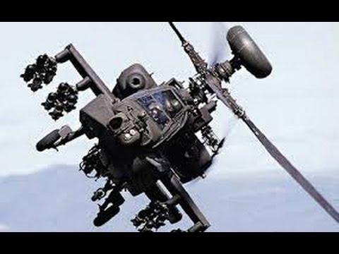 INDIA VS CHINA VS PAKISTAN NEW ARMY WEAPON STRENGTH comparison !