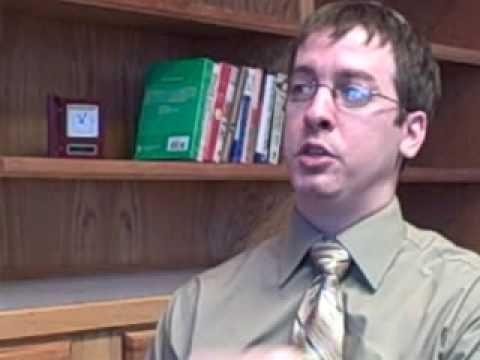 Talk on Nevada: It's time to grade teachers