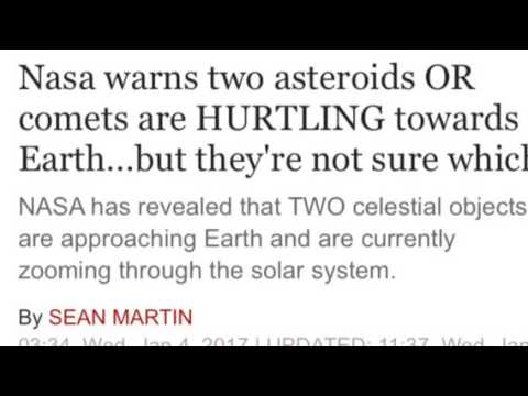 asteroids february 2017 - photo #45