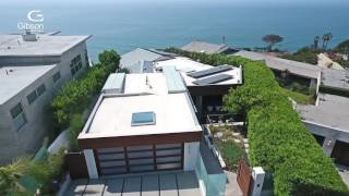 17876 Vicino Way, Pacific Palisades, 90272 - The Vicino House