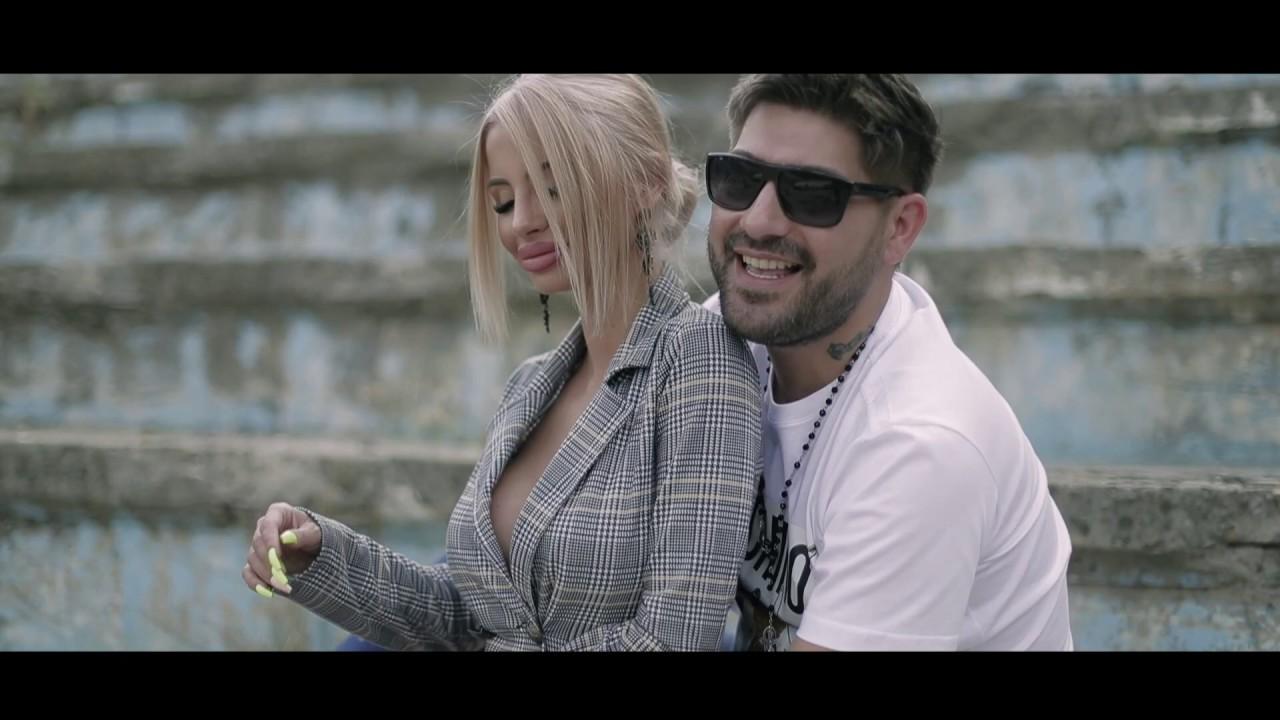 TICY - Pentru nimeni si nimic (VIDEO MANELE 2019)