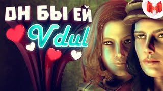 #2 Fallout 4