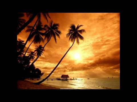 Lemon - Latin Lover (Cha cha cha).wmv
