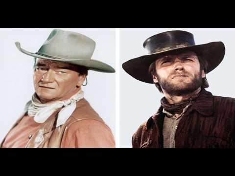 The Cowboy Song Lyrics